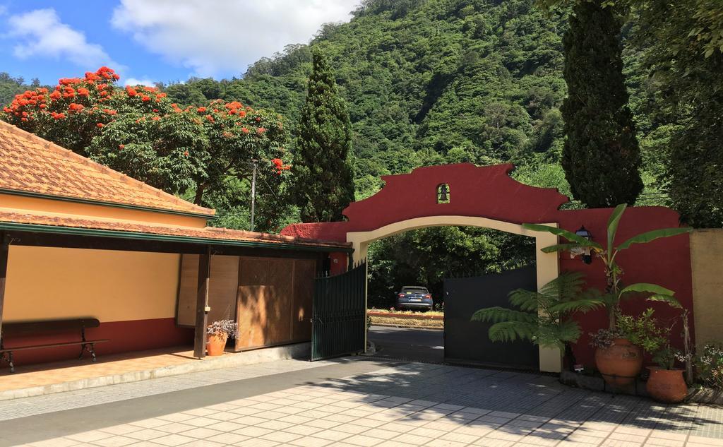Quinta Do Arco - Nature