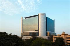 Hyatt Regency - Chennai
