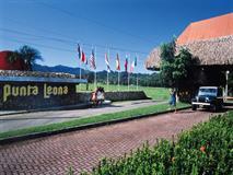Punta Leona Hotel & Club