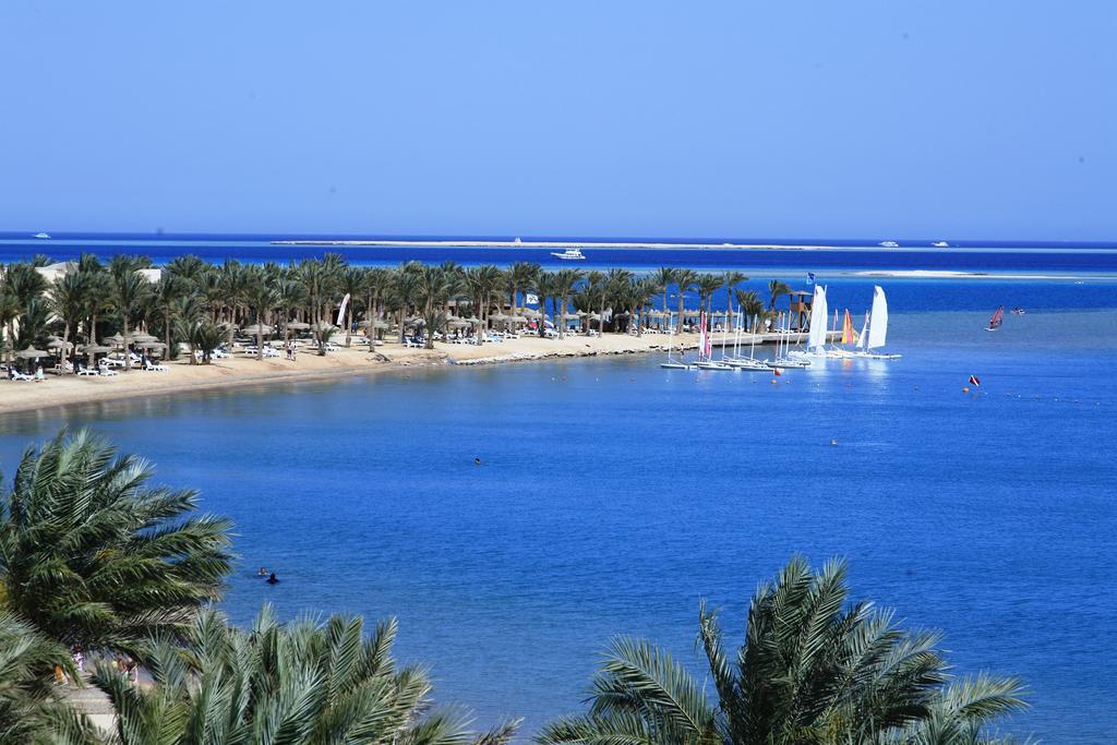 Sentido Palm Royale Soma Bay