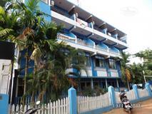 The Long Bay Hotel