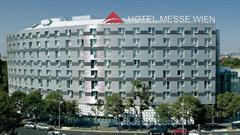 Hotel Austria Trend Hotel Messe