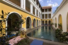 Le Pondy Pondicherry