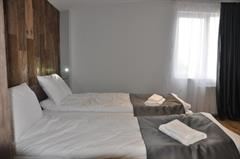 Good Inn