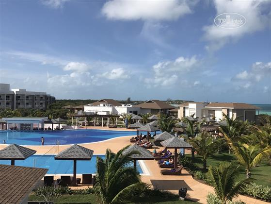 Iberostar Playa Pilar