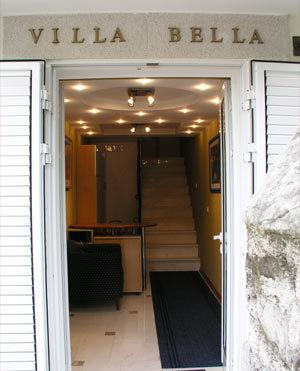 Bella Old Town