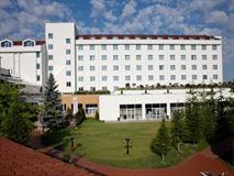 Bilkent Hotel