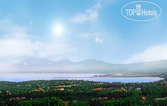 The Jimbaran View (ex. Harris Bukit Jimbaran)