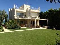 Villa Marble Resort