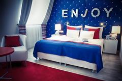 Estilo Fashion Hotel