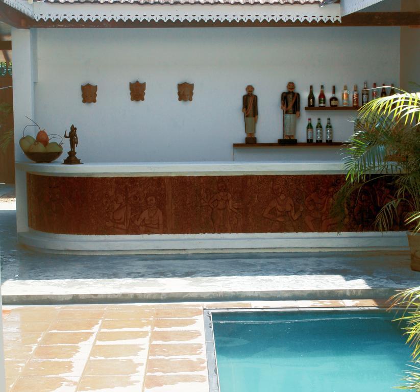 Suite Lanka