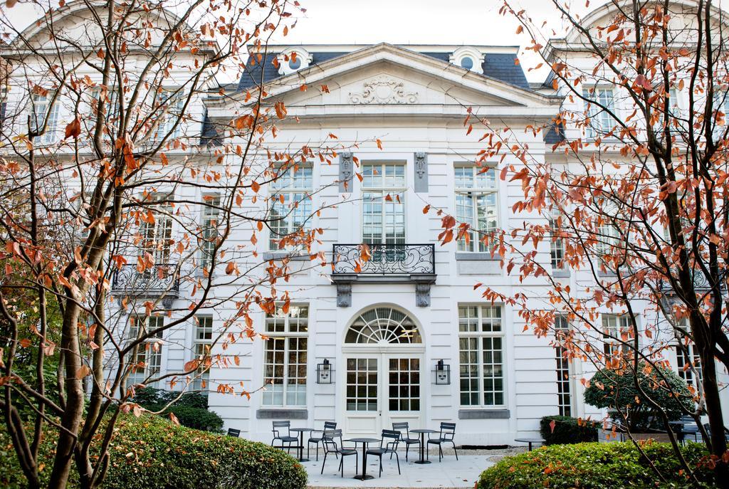 Sandton Grand Hotel Reylof