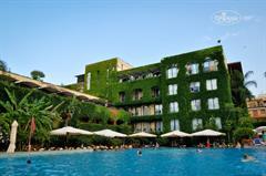 Parc Hotels Caesar Palace