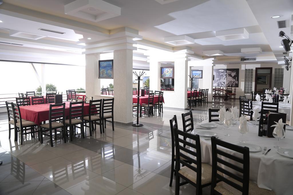 Picasso Hotel