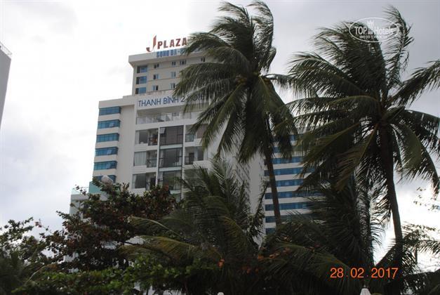 Thanh Binh 2