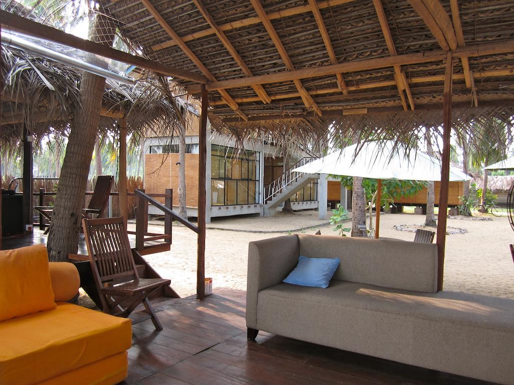 Diyamba Resort