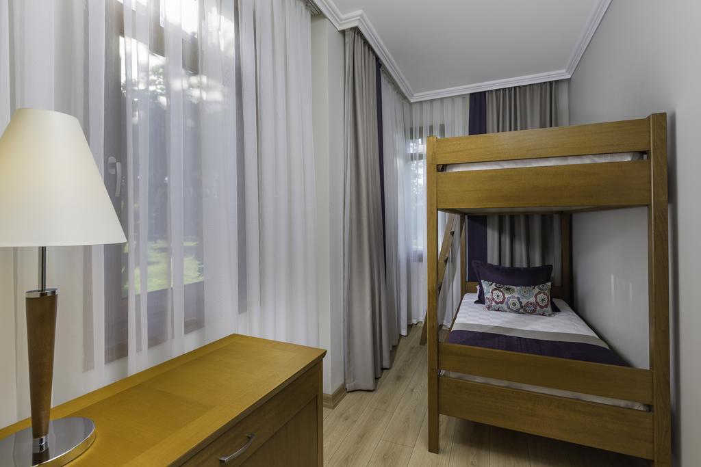Club Hotel Felicia Village