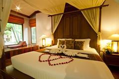 Sunrise Tropical Resort & Spa