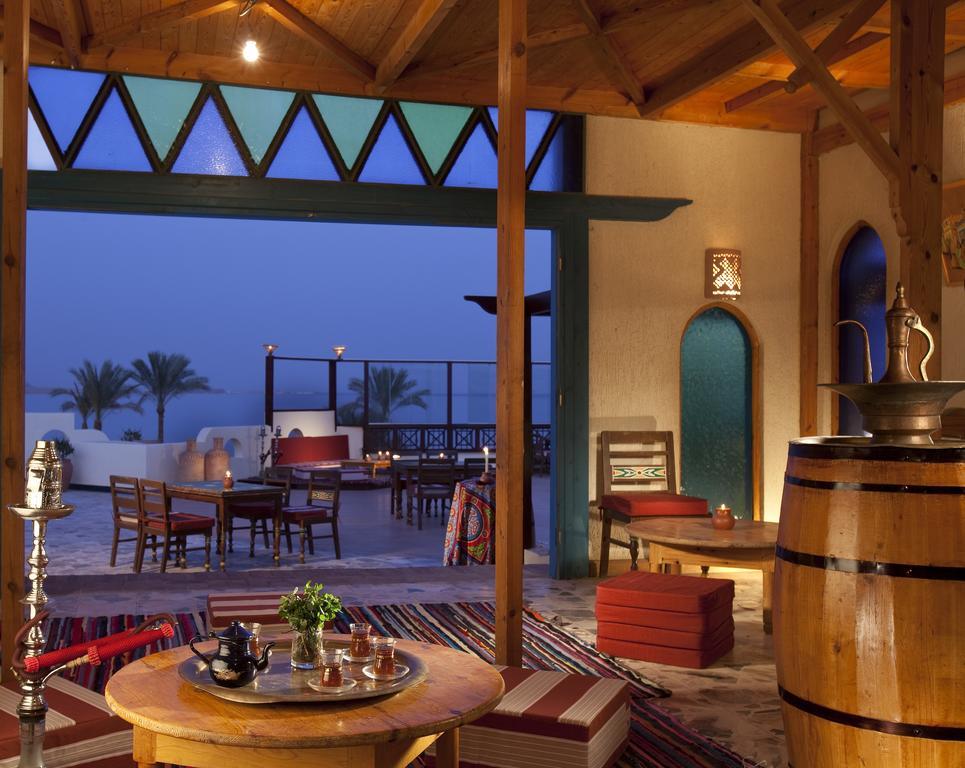 La Playa Resort & Spa (Ex. Sonesta Beach Resort)