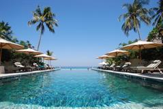 Puri Mas Boutique Resort