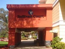 Fortune Resort Sullivan Court