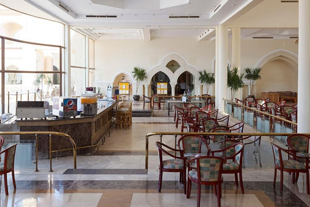 Pensee Royal Garden Resort