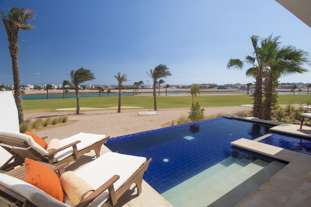 Ancient Sands Golf Resort & Residences