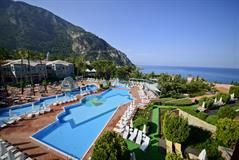 Sentido Lykia Resort & Spa