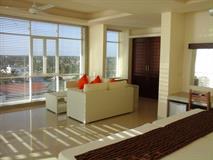 Beacon Beach Negombo