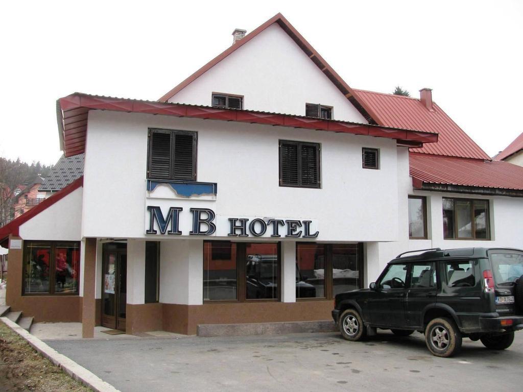 Mb Zabliak