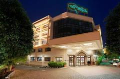 Radha Regent - A Sarovar Hotel, Chennai