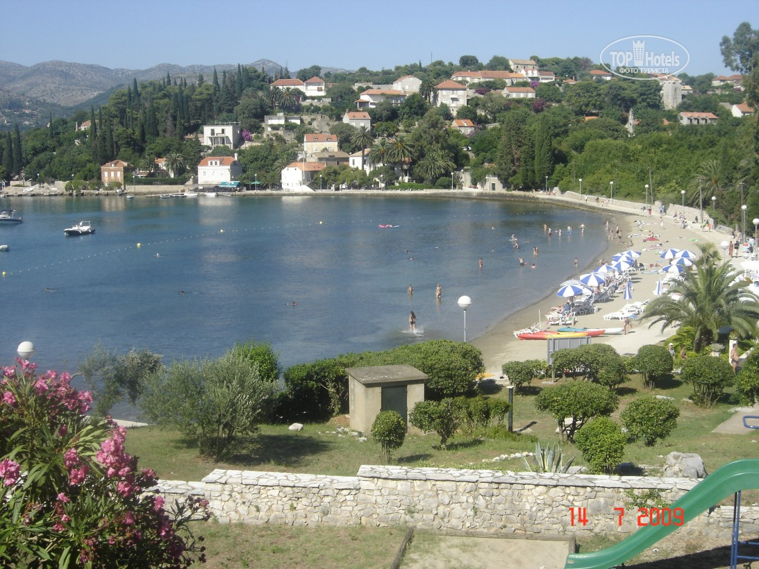 ᐉ Kalmota Island Resort By Karisma ✈ Prices for holidays in