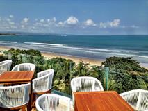 Citadines Kuta Beach