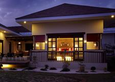 Panglao Bluewater Beach Resort