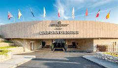 Atahotel Capotaormina