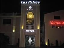 Lux Palace