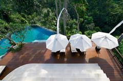 Natura Resort & Spa
