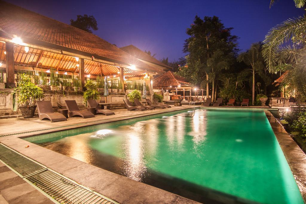 Champlung Sari
