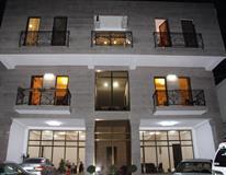 Argo Palace Kutaisi