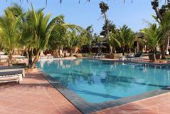 Sen Viet Phu Quoc Resort & Spa