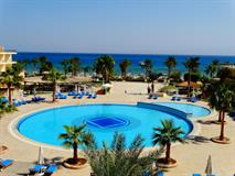 La Playa Resort & Spa (Ex. Sonesta Beach Resort)