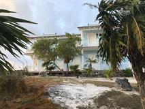 Havana List1 (2n)+Sol Cayo Largo (4n)