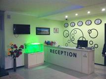 Hotel Kolkha