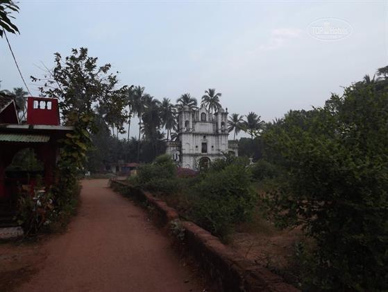 Sailor'S Inn