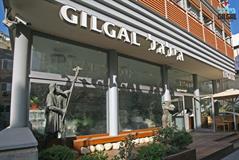 Gil Gal