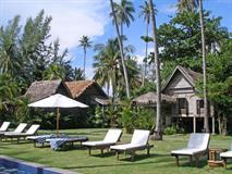Bon Ton Restaurant & Resort Langkawi