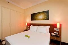 Al Nawras Hotel