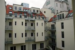 The Hotel 1060 Vienna (Arthotel Ana Boutique Six)