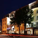 Radisson Blu Hotel Klaipeda