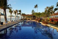 Anvaya Beach Resort